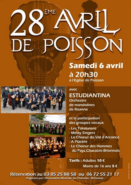 Affiche_avril_Poisson_20130406.jpg